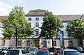 Lindau, Stiftsplatz 4-003.jpg