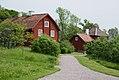 Linnés Hammarby - KMB - 16001000546928.jpg