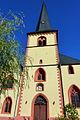 Linz am Rhein St. Martin 373.JPG