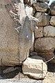 Lion Gate, Hattusa 05.jpg
