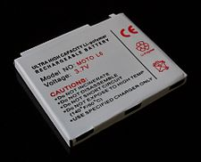 Lithium polymer battery - Wikipedia