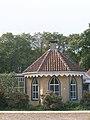 Lippenhuizen 31864 Tolgaardershuisje Swaechsterwei 7.JPG