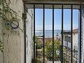 Lisboa (51411095614).jpg