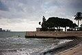 Lisboa (8322612970).jpg