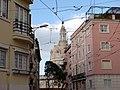 Lisboa DSC03497a (23435886802).jpg