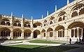 Lisbon Mosteiro dos Jerónimos BW 2018-10-03 15-43-39 s.jpg