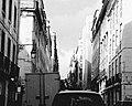 Lisbon stories (5344012975).jpg