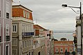 Lisbon view to the river (8217021759).jpg