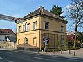 Liszthaus in Weimar (Südwestansicht).jpg