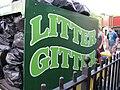 Litter Gitter 1.JPG