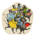 Little Gray Mouse - Dancing for Joy (66).png