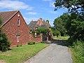 Little Hallend Farm - geograph.org.uk - 21715.jpg