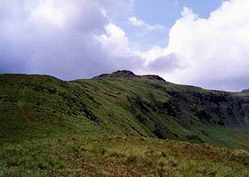 Little Hart Crag from High Hartsop Dodd.jpg