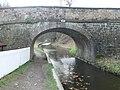 Llanddyn Number 1 Bridge - geograph.org.uk - 756778.jpg