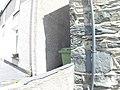 Llanllechid, UK - panoramio (32).jpg