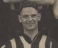 Llewellyn Roberts Port Adelaide West Torrens 1942.png