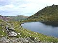 Llyn Cau - geograph.org.uk - 70210.jpg