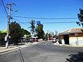 Lo Cartagena Rengo.jpg