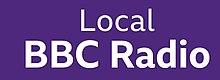 Logo de la radio locale de la BBC 2020.jpg