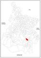 Localisation d'Aspin-Aure dans les Hautes-Pyrénées 1.pdf