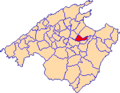 Localització de Maria de la Salut.png