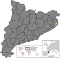 Localització de Palafrugell.png