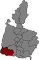 Localització de Sant Esteve de la Sarga.png