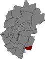 Localització de la Torre de Fontaubella.png