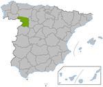 Localización provincia de Zamora.png