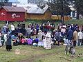 Locals at Public Gathering - Kisoro - Southwestern Uganda.jpg