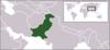 Dozens killed, injured after blast hits Shias in Punjab, Pakistan