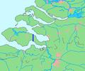 Location Kanaal door Zuid-Beveland.PNG