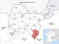 Locator map of Kanton Belley 2019.png