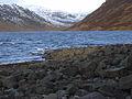 Loch Turret - geograph.org.uk - 324561.jpg