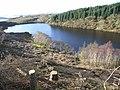 Lochan Druim an Rathaid - geograph.org.uk - 324128.jpg