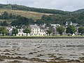 Lochgilphead, view from across Loch Gilp - geograph.org.uk - 916068.jpg
