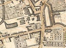 Tollcross Edinburgh Wikipedia