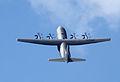Lockheed C130J Hercules 1 (4827194678).jpg