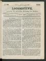 Locomotive- Newspaper for the Political Education of the People, No. 90, July 21, 1848 WDL7591.pdf