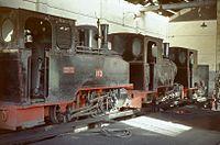 Locomotives Antracitas de Gaiztarro Toreno avril 1983-b.jpg
