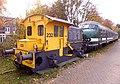 Locomotor Sik 232.jpg