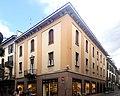 Lodi - edificio via Garibaldi 1.jpg
