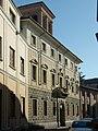 Lodi collegio S Francesco.JPG