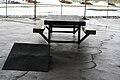 Logan Square Skate Park (3418065513).jpg