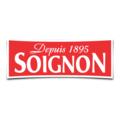 Logo-soignon-fromage-chevre-2018.png