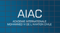 Acad mie internationale mohammed vi de l 39 aviation civile - Office de l aviation civile et des aeroports tunisie ...