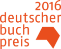 Logo Deutscher Buchpreis 2016.png