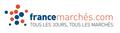 Logo France Marchés.png