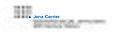 Logo JenaCenter CMYK.jpg
