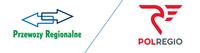 Logo Przewozy Regionalne-Polregio.png